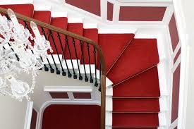 moquette escalier pas cher no49 jornalagora