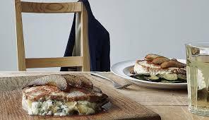 cuisiner facile blade skillet cuisiner facile