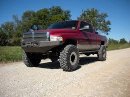 Multi-purpose Dodge Diesel Build - Pirate4x4.Com : 4x4 And Off-Road ...