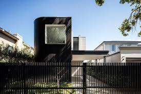 100 Prefab Architecture Prebuilt Residential Australian Prefab Homes Factorybuilt