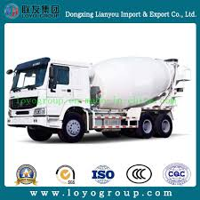 China Sinotruk HOWO 10 Wheeler Concrete Mixer Truck For Sale - China ... China Sinotruk Howo 10 Wheeler Concrete Mixer Truck For Sale Photos Maxon Maxcrete Concrete Mixer Truck For Sale 586371 9 Cbm Shacman F3000 6x4 2001 Mack Dm690s 566280 Machine Cement For In Dubai Buy Companies 2010 Mack Gu813 Used Trucks Tandem Best Pictures Of File Red Png Wikimedia Mercedesbenz Ago1524concretemixertruck4x2euro4 Cstruction 3d Model Scania Cgtrader On Buyllsearch