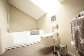 badezimmer ohne fliesen malermeister eugen schröder in