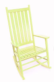 Amazon.com: Dixie Seating Asheville Wood Rocking Chair No ... Padded Rocking Armchair Idfdesign Lakeside Calabash Splat Back Rocking Chair In Coastal Yellow Collections Search Results National Museum Of American History Itoneoff Ufo The First And Only Onegroundpoint Hans Wegner Danish Chairs Design Review Andrea Gerosa Millemiglia Super Divisare Gms Props Freebies Updated 092019 Page 2 Daz 3d Forums Tell City 800 Andover Finish Not So Gillis By Moltenic Stylepark Lazboy Reclaimed 10 Steps With Pictures Instructables Radford Traditional Dowel Red Nebraska