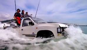Crossing The Channel In Car Boats! (HQ) | Top Gear | Series 10 | BBC ... The Best Trucks Of 2018 Digital Trends Driving The Monster Panda 4x4 Toyota 4x4 Suvs Pettifogging Was Watching Top Gear 2007 Magnetic North Pole Arctic Antarctica Hennessey To Auction Gears Velociraptor Truck For Charity W Monster Modification Usa Series 2 Youtube This Leviathan Is New 705bhp Goliath 66 Ausmotivecom Diy Polar Special Hilux At38 Addon Tuning Central Estate Hits Top Gear And 52 Million In Committed Pickup Toprated For Edmunds