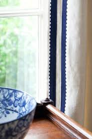 Navy Blue Blackout Curtains Walmart by Coffee Tables Ikea Ritva Curtains Cobalt Blue Curtain Panels
