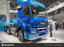 MOSCOW, SEP, 5, 2017: Russian KAMAZ Trucks Exhibits On Commercial ... Good Grow Russian Army Truck Youtube Scania Named Truck Of The Year 2017 In Russia Group Ends Tightened Customs Checks On Lithuian Trucks En15minlt 12 That Are Pride Automobile Industry 1970s Zil130 Dumper Varadero Cuba Flickr Compilation Extreme Cditions 2 Maz 504 Classical Mod For Ets And Tent In A Steppe Landscape Editorial Image No Road Required Legendary Maker Wows With New Design 8x8 Bugout The Avtoros Shaman Recoil Offgrid American Simulator And Cars Download Ats