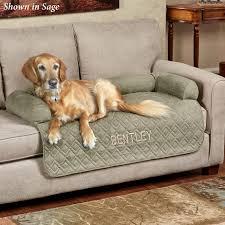 Sofa Pet Covers Walmart by Sofas Center Peta Covers For Leatherasofa Furnituresofa At Target