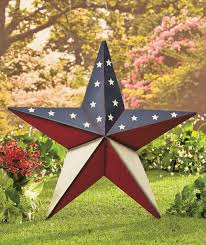 Barn Star Wall Decor Outdoor 24 Painted American Pride Flag Metal ... Rustic Metal Star Decoration License Plate 5point Barn Ideas Wonderful Interior Lights Design With Moravian Wall Decor Gallery Home Salvaged Antique Window Frame With Texas Old Wood 15 Pendant Chandelier Large Antique Mirror By Light Up Your Outdoor Barn Ddingwe Have Large Lighted Tobacco 3d 36 Western Amish Americana Style House 519504 Mason 1 Oil Rubbed Bronze Images Wall 24 Inch Plans Shopping Gadgets
