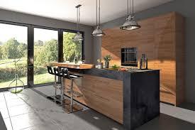 einrichtung der küche tipps zu platz budget und ausstattung