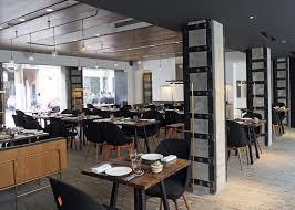 100 Waterhouse On The Bund WATERHOUSE RESTAURANT Shanghai Restaurant Reviews Photos