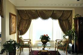 Living Room Curtain Ideas 2014 by Cheap Living Room Drapes Glamorous Red Curtains For Ideas Panels