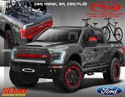 Matt Bernal - Truck Covers USA Ford F-150 SEMA Adventure Truck Retractable Bed Covers For Pickup Trucks Diamondback Truck Coverss Most Teresting Flickr Photos Picssr Cover Diamondback Hard Folding Rugged Premium Tri Fold Tonneau Cap World Top Your With A Gmc Life 26406 Tapa Cubre Batea Para Toyota Tacoma 052015 G2 Bak How To Make Own Axleaddict 67 Fresh Ford Diesel Dig Cheap Fiberglass Find