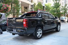 2013 Chevrolet Black Diamond Avalanche LTZ Stock # GC1673AA For Sale ... Craigslist Cars For Sale By Owner In Chicago Best Car Reviews 2019 Used Tow Truck Vehicles For In Bridgeview Il Lynch Orland Park Ford Dealer Joe Rizza Rust Free Trucks Ultimate Rides Pickup Great Lakes Autosports Nissan Less Than 1000 Dollars Autocom Commercial Upfits Near Freeway Sales Truck Owners Face Uphill Climb Tribune Auto Warehouse New