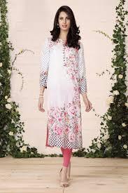 kayseria floral polka dot shirt 1718