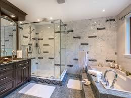 Bathroom Renovation Fairfax Va by Plumbing U0026 Remodeling In Fairfax Va Fairfax Plumbing Inc