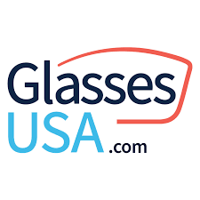 GlassesUSA Reviews | Read Customer Service Reviews Of Www ... Glassesusa Online Coupons Thousands Of Promo Codes Printable Truedark 6 Email List Building Tools For Ecommerce Build Your Liquid Eyewear Made In Usa 7 Of The Best Places To Buy Glasses For Cheap Vision Eye Insurance Accepted Care Plans Lenscrafters Weed Never Pay Full Price Again Ralph Lauren Fabrics Mens Small Pony Beach Shorts On Twitter Hi Samantha Fortunately This Code Lenskart Offers Jan 2223 1 Get Free Why I Wear Blue Light Blocking Better Sleep