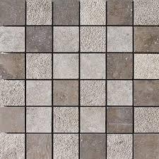 Bathroom Tiles Texture Cozy Popular