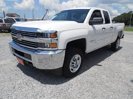 2015 Chevrolet Silverado 2500 - 2557 | Gulf Coast Truck, Inc ... Elegant 20 Images Used Trucks Pensacola New Cars And Wallpaper For Sale At Frontier Motors In Fl Under 600 Toyota Unique Custom Truck Graphics Design Fresh 2018 Kia Soul In Fl Wraps Box Pensacolavehicle Cheap Honda Ridgeline Gmc Utah Awesome Sierra 1500 107 Suvs Pinterest 1984 Ford F700 Equipmenttradercom Local Moving Solutions