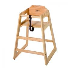 High Chair Wood | Peak Event Services Commercialgrade Baby High Chair Fniture Tables Chairs On Lancaster Table Seating Assembled Stacking Restaurant Wood Wooden High Chair Awesome New Style Baby Tndware Products Co Ltd Walnut At Modaseatingcom Infant Feeding Rubber View Amazoncom 3 Pack China Modern Ding Room For Home Or Solid Highchairs Winco Trenton Equipment For Sale Bestchoiceproducts Grade Kids