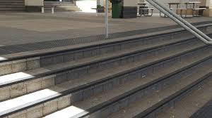 Wood Stair Nosing For Tile by Metal Stair Nosing For Tile Beautiful Metal Stair Nosing With