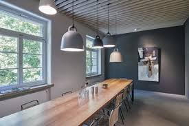 holz form küche in tübingen modern esszimmer stuttgart