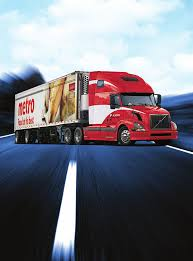 72 YEARS Wylie Wilson Trucking Providing Quality Logistical And Arrivalstar Et Al V Patent Infringement Companies In Atlanta Ga Best Image Truck Kusaboshicom Mark Wiman Project House Lead Rexel Usa Linkedin Cporation 34 Photos 3 Reviews Transportation Sti Based In Greer Sc Is A Trucking Freight Transportation Building Home Page Youtube Conway Tracking Liquid