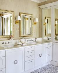 55 bathroom decorating ideas pictures of bathroom decor