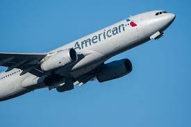 Widespread Computer Outage Hit American, JetBlue, Leaving ... Best Coupon Code Travel Deals For September 70 Jetblue Promo Code Flight Only Jetblue Promo Code Official Travelocity Coupons Codes Discounts 20 Save 20 To 500 On A Roundtrip Jetblue Flight Milevalue How Thin Coupon Affiliate Sites Post Fake Earn Ad Sxsw Prosport Gauge 2018 Off Sale Swoop Fares From 80 Cad Gift Card Scam Blue Promo Just Me Products Natural Hair Chicago Ft Lauderdale Or Vice Versa 76 Rt Jetblue Black Friday Yellow Cab Freebies