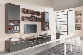 living room amazing corner stands for living room designs and