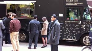 40350 - New York Street Food New York Food And Wine Festival Carts In The Parc 2011burger Conquest State Of Food Trucks Why Owners Are Fed Up With Outdated Photo1jpg 16001195 Truck Pinterest Foods Truck Que Stock Photos Images Alamy 10 Best Trucks City Trip101 Mud Coffee Cooper Square Coffee Grand Army Plazas Rally Wayy Parked At South Street Seaport August 20 Taim Mobile Blog Tasty Recipes Hal Town Country Toyota In Charlotte Used Car Dealership Nyc Assn Opens Drive To Help Feed Citys Homebound