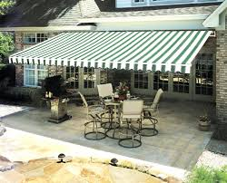 Patio Ideas ~ Retractable Patio Awning Costco But Did You Know ... Home Decor Appealing Patio Awnings Perfect With Retractable Sunsetter Cost Prices Costco Motorized Lawrahetcom Sizes Used Awning Parts Vista Canada Cheap For Sale Sydney Repair Nj Gallery Chrissmith Replacement Fabric Manual Oasis Images Balcy