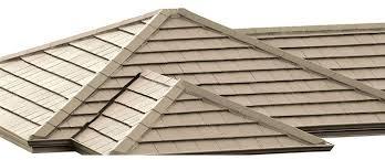Monier Roof Tile Colours by Contemporary Horizon Monierprime Concrete Roof Tiles