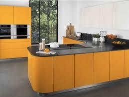 cuisine en 24 best cuisine en couleur images on kitchens colour
