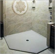 diy bathroom shower tile bathroom tile walls replacing shower