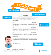 Resume Templates - Jobscan 2019 Free Resume Templates You Can Download Quickly Novorsum Modern Template Zoey Career Reload 20 Cv A Professional Curriculum Vitae In Minutes Rezi Ats Optimized 30 Examples View By Industry Job Title Best Resume Mplates That Will Showcase Your Skills Soda Pdf Blog For Microsoft Word Lirumes 017 Traditional Refined Cstruction Supervisor Jwritingscom Builder 36 Craftcv 5 Google Docs And How To Use Them The Muse
