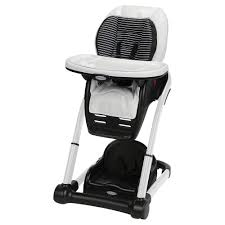 Graco Blossom™ 6-in-1 Highchair Graco Floor Two Table Oscar Gr 005744 Floor 2 Tabke Baby Chair Up Rika Graco Totloc Baby High Chair With Built In Tray Simpleswitch Booster Seat Duodiner 3 In 1 Convertible High Chair New Boden 2table Premier Fold 7in1 Tatum Contempo Highchair Stars Fusion2008org Snack N Stow Abc Enchanting Cover With Stylish Tray Antilop Silvercolour White 12 Best Highchairs The Ipdent Convertible Landry