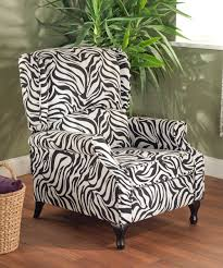 Zebra Recliner | For The Home | Recliner, Printed Accent ... Accent Seating Cowhide Printleatherette Chair Living Room Fniture Costco Sherrill Company Made In America Windmere Chairs Details About Microfiber Soft Upholstery Geometric Pattern 9 Best Recliners 2019 Top Rated Stylish Recling Embrace Coastal Eleganceseaside Accent Chair Nautical Corinthian Prodigy Mink Collection Zebra Print Chaise Toronto Hamilton Vaughan Stoney Creek Ontario