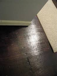 Varathane Floor Finish High Traffic Formula by Best 25 Plywood Floors Ideas On Pinterest Plywood Flooring Diy