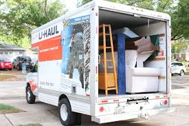 A Budget-Friendly Crosstown Move Using Help From HireAHelper U Haul Truck Sizes Best Of How To Estimate Moving Size Def Video Review 10 Rental Box Van Rent Pods Storage Youtube The Oneway Rentals For Your Next Move Movingcom Dump Truck Wikipedia 10ft Uhaul Total Weight You Can In A Insider Big Blue 26 Ft Moving The Foot Flickr A Mattress Infographic Is Smallest Box Truckperfect College Things Must Know When Dakota Resource Council Queen