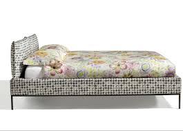 100 Missoni Sofa Home Adar Bed