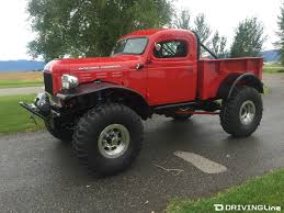 5 Over-The-Top EBay Rides [August 2015 Edition] | DrivingLine 3000 In Ebay Motors Cars Trucks Chevrolet 471955 Red Mopar Blog Page 6 Pickup Trucks Ebay Hd Car Wallpapers Find Everyday Driver 70 Dodge D100 Shop Truck Is All Business Chilton Ford Pickup Chassis Bronco 1987 1993 Repair Truckss Ebay Uk Photos Crane Black Bull Bb07583 Pick Up Buy Of The Week 1976 Gmc 1500 Brothers Classic 58 Elegant Diesel Dig Sale Luxury