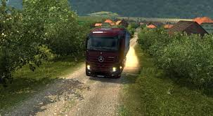 BALKAN WEEKEND 1.21.X Map -Euro Truck Simulator 2 Mods Scs Softwares Blog The Map Is Never Big Enough Maps For American Truck Simulator Download New Ats Maps Google For Drivers New Zealand Visas And Need Euro 2 Best Russian The Game Icrf Map Sukabumi By Adievergreen1976 Ets Mods Api Routing Route App Best Europe Africa Map Multimod 55 Of Hawaii Save 100 38 Lvl 9 Garage Mod Mod Dlc Sim Couldnt Find One So I Pieced Cities In Nevada And California Usa Offroad Alaska V13 Mods Truck Simulator