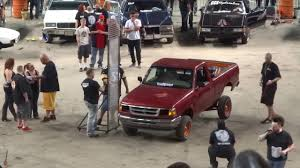 Truck Hoppers At Carl Casper 2016 - YouTube Caspers Truck Equipment Casper Pro La Ondiados Performance Trucks Cali Youtube Forklift Scissor Lift Repair Trailer Repairs Dot New 2018 Ford F150 For Sale Wy Stock Jke93017 Operations City Of Home Service Collides With House In North Photos Oil News Two People Displaced After Fire Early Wednesday Peterbilt Of Wyoming American Simulator I I57200u Gtx940mx High Settings