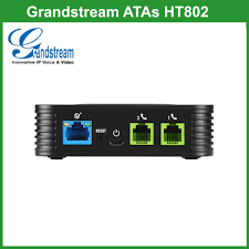 List Manufacturers Of Ata Voip Adapter Wireless, Buy Ata Voip ... List Manufacturers Of Voip Ata Fxs Fxo Buy Get Genuine Cisco Spa112 Voip Ata Gateway 2 Fxs 1 Wan Replaces Pap2t Allocom Analog Telephone Adapter Cfiguration Youtube Ht702 Ht704 Adapters Grandstream Networks Qu Es Introduccin A La Y Sip Naseros Afta Series Flyingvoice Technologyvoip Spa122 With Router Phone Adapter Jual Grandstream Di Lapak Kevin Su Kevvsu Fta1101 Wireless User Manual User_manual