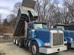 1998 Peterbuilt Tri Axle Dump Truck $29'000 - United Exchange USA Used 2007 Mack Cv713 Triaxle Steel Dump Truck For Sale In Al 2644 Lvo Vhd Alinum 438346 2019 Kenworth T880 Triaxle Dump Truck Commercial Trucks Of Florida 1998 Mack Rd690s Tri Axle For Sale By Arthur Trovei Dealer Parts Service Volvo More Western Star Cambrian Centrecambrian 1999 Rd6885 Tri Axle 2011 Intertional Prostar 2730 2004 Freightliner Fld120 Caterpillar C15 475hp 1988 Rd688s Peterbilt Youtube 2005 Kenworth T800 81633