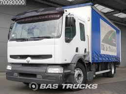 RENAULT Premium 250 4X2 Double-cab Tail-lift Trucks Curtainsider For ... Cabin Truck Simple English Wikipedia The Free Encyclopedia 2018 Titan Fullsize Pickup Truck With V8 Engine Nissan Usa Arctic Trucks Toyota Hilux Double Cab At35 2007 Wallpapers 2048x1536 Amsterdam New Chevrolet Silverado 3500hd Vehicles For Sale Filemahindra Bolero Camper Doublecab In Pakxe Laosjpg Tatra 813 Kolos 1967 3d Model Hum3d Tata Xenon Twelve Every Guy Needs To Own In Their Lifetime Crewcab Scania Global Gaz Vepr Next 2017 All 2019 Isuzu Nrr Crew On Order Coming Soon Dovell Williams