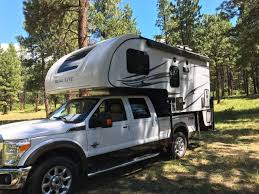 Palomino REAL-LITE Truck Camper RVs For Sale - RvTrader.com New 2018 Palomino Reallite 1608 Truck Camper For Sale Gone Camping Rv 2016 Palomino Bpack Hs650 Ultra Lite Truck Camper Campout Ss1610 2019 1604 Popup New Reallite Ss1605 At Niemeyer Trailer Ez Campers Ss1609 Rvs For Sale Rvtradercom 2015 Ss1603 Western Sway Or Roll Side To Side Topics Natcoa Forum 2017 Northern 811 Q Classic Se Luxury Ss 1609 Als Trailermart