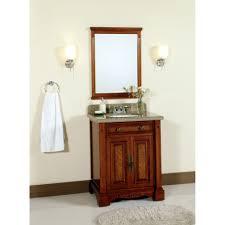 bathroom cabinets bathroom mirror with led lights wayfair
