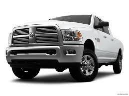 Bully Dog Chucks Diesel Performance Dringer L5p Tuner For The 72018 Duramax Real Power Is Here Ford 73l Stroke Revolver Chipswitch Edge Products Dt Roundup Tuners Fding Your Tune Tech Magazine Afe Power Dyno Tests And Adds To New 2017 F250 Giving Diesel Owners A Bad Name 73 Php Chip Youtube 36040 Evo Ht2 Dodge Chrysler Tuning 101 Basics Of Your Truck With An 2017fordhs Shibby Harness Plug Kit Bc Will An Engine Pay Off For Onsite Installer Hp Powerstroke 67l Pcm Tcm Support Facebook