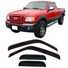 IKONMOTORSPORTS: 06-08 3Series E90 PP Front Splitter OE Painted ... Endearing Window Vent Visors Trucks For Modern Putco Element Chrome Sharptruckcom Egr Smline Inchannel Fast Shipping Firstgen Tacoma World How To Install Avs On A Gmc Sierra Youtube Tinted Chevy Colorado Canyon In Ikonmotsports 0608 3series E90 Pp Front Splitter Oe Painted Channel Page 2 Tapeon Mack Visor Rear Door Trims Exterior